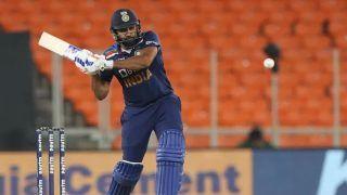 T20 World Cup 2021: Rohit ने हार्दिक की जगह छठे गेंदबाजी विकल्प पर खुलकर रखी बात, ये बल्लेबाज थामेंगे गेंद