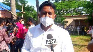 Pipili Bypoll Result Highlights: BJD Candidate Rudra Pratap Maharathy Defeats BJP's Ashrit Pattanaik