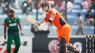 T20 World Cup 2021: नामीबिया से हारकर बाहर हुई टीम, हताश ऑलराउंडर ने ले लिया संन्यास