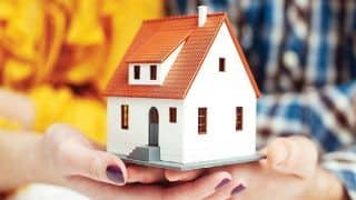 SBI Home Loan: State Bank of India Offers Low Interest Rate in This City; Details Here