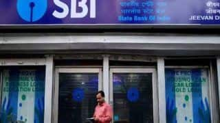 SBI Navratri, Durga Puja Offers: Avail Car, Personal, Gold Loans at Zero Processing Fee, Check Interest Rates