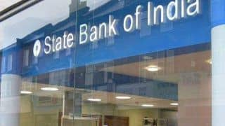 SBI Online Home Auction: Interest Rate, Date, Key Details