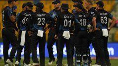 SCO vs NAM, T20 World Cup 2021: सुपर 12 में नामीबिया की पहली जीत, विपक्षी टीम के कप्तान ने की तारीफ