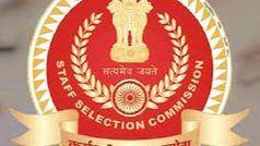 SSC GD Constable Exam 2021: कॉन्स्टेबल भर्ती के लिए एसएससी ने जारी किया उम्मीदवारों का एप्लीकेशन स्टेटस, ऐसे करें चेक