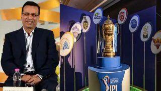कौन हैं IPL की नई टीम लखनऊ के मालिक Sanjiv Goenka! यहां जानें