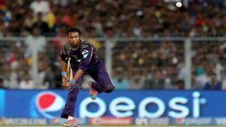 IPL 2021 Playoffs: Shakib-al-Hasan May Miss RCB vs KKR Eliminator in Sharjah For National Duty - Report