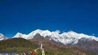 As Sikkim Decides to Lift Inter-State Travel Curbs - Here Are Some Places to Explore
