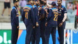 T20 World Cup 2021: ICC ने लिया बड़ा फैसला, पहली बार T20 विश्व कप में लागू होगा ये नियम