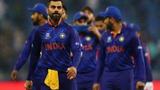 India's Predicted Playing XI vs New Zealand, T20 WC Super 12: Ishan Kishan For Hardik Pandya, Shardul Thakur For Bhuvneshwar Kumar; 2 Changes Likely