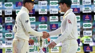 England Players Refusal to Tour Down Under Could Cost Cricket Australia AUD200 Million