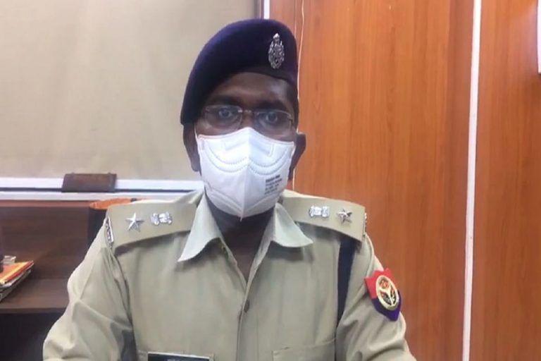 Noida: जुलूस में लगे 'पाकिस्तान जिंदाबाद' के नारे, पुलिस ने तीन को किया गिरफ्तार