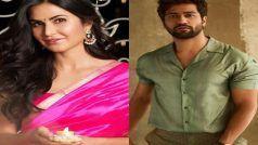 Vicky Kaushal और Katrina Kaif जल्द करने वाले हैं शादी? जानें क्या है सच्चाई