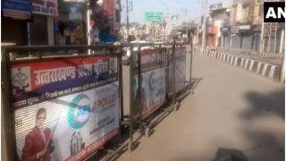 Uttarakhand Lockdown Update: उत्तराखंड में 19 अक्टूबर तक बढ़ाई गई कोरोना पाबंदियां, जानें अपडेट