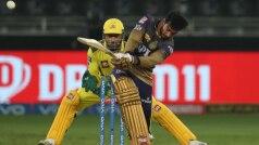 यूएई में हुए आईपीएल के दूसरे चरण में KKR के उलटफेर का सबसे बड़ा कारण थे वेंकटेश अय्यर: ब्रेंडन मैकुलम