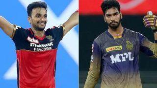T20 WC 2021: तीन IPL स्टार्स को मिलने जा रहा है विश्व कप टीम में मौका, भारत के बायो-बबल का बने हिस्सा !