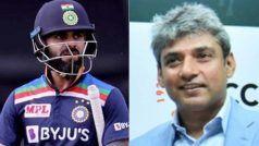 पाकिस्तान से हार के बाद Virat Kohli के बयान ने Ajay Jadeja हुए नाराज, बोले- यह उनकी अप्रोच को दर्शाता है