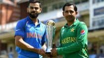 T20 World Cup में Virat Kohli को कभी आउट नहीं कर पाया है पाकिस्तान, देखें आंकड़े