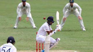 टेस्ट क्रिकेट में भारत के लिए ओपनिंग करना चाहते हैं Washington Sundar, कही यह बात