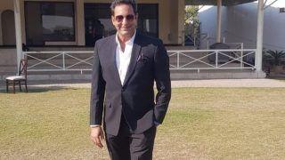 Wasim Akram बोले- पाकिस्तानी लोगों को बर्दाश्त नहीं कर सकता इसलिए कभी नहीं बना टीम का कोच