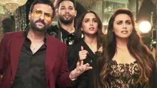 Bunty Aur Babli 2 Teaser: Saif Ali Khan-Rani Mukerji Unite After 12 Years, Fans Call Them 'Brilliant and Beautiful'
