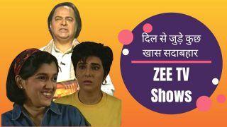 Zee TV's Must Watch Shows: 'बनेगी अपनी बात' से लेकर बेस्ट टॉक शो 'जीना इसी का नाम है' तक, जिन्हें आपको जरूर देखना चाहिए