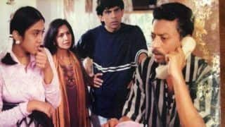 How Zee's 90's Hit TV Show 'Banegi Apni Baat' Was Way Ahead of Its Time And Deserves to be Re-Aired