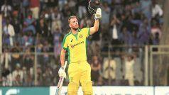 T20 World Cup 2021: पहला खिताब जीतने उतरेगा Australia, कप्तान Aaron Finch बोले- हम ट्रॉफी जीतने को बेताब