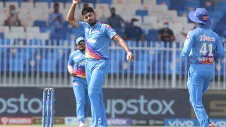 IPL 2021, MI vs DC: दिल्ली कैपिटल्स ने दर्ज की 4 विकेट से जीत, मुसीबत में मुंबई इंडियंस