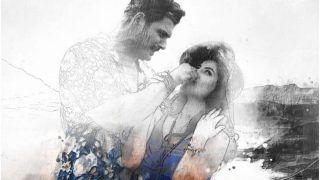 सिद्धार्थ शुक्ला को 'TRIBUTE' देने आ रहा है उनका और शहनाज गिल का आखिरी गाना 'अधूरा', इस दिन होगा रिलीज