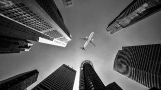 Flying to US From India? Check Travel, Vaccination Status And Covid Test Requirement Here