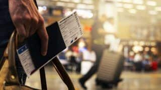 How International Travel Certificate Will Benefit Fully Vaccinated Travellers From India Flying Abroad