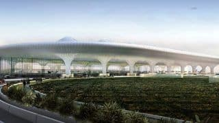 Mumbai Airport Terminal 1 to Resume Domestic Operation From Oct 20   Check Important Deets Here