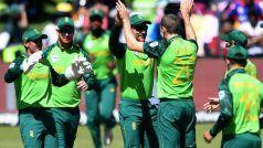 AUS vs SA, T20 World Cup 2021 Dream11 Prediction: जानिए किसे चुनें Dream11 टीम का कप्तान?