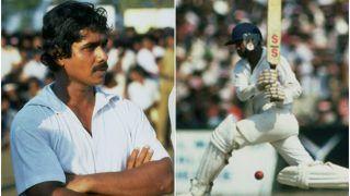 Bandula Warnapura Death: श्रीलंका के पहले टेस्ट कप्तान Bandula Warnapura का निधन, शोक में डूबा क्रिकेट जगत