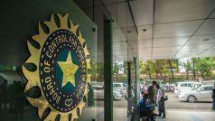 BCCI ने टीम इंडिया के मुख्य कोच पद के लिए आवेदन मांगे; बल्लेबाजी, गेंदबाजी और फील्डिंग स्टाफ की भी नियुक्ति होगी
