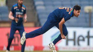 IND vs ENG, T20 World Cup 2021: जमकर पिटे Bhuvneshwar Kumar, सलामी जोड़ी ने दिलाई भारत को जीत