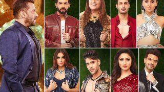 Bigg Boss 15 Premiere Highlights: 13 Contestants Enter The House, Salman to Introduce Shamita Shetty on Sunday