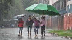 Weather Update: केरल-बिहार सहित 20 राज्यों में बारिश की आशंका, पहाड़ों में बर्फबारी से बढ़ी ठंड, जानिए मौसम का हाल