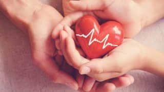 Declared Brain Dead, 52-Year-Old-Man Becomes Organ Donor; Saves Three Lives