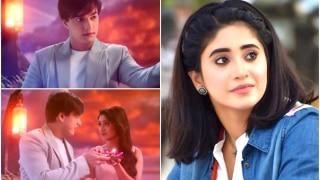 Yeh Rishta Kye Kehlata Hai BIG Twist Revealed: Sirat Stays Alive While Kartik-Naira Meet in Heaven