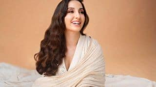 Nora Fatehi is The Victim: Actor's Team in Official Statement After ED Questions Her For 8 Hours