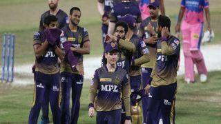 IPL 2021, CSK vs KKR: फाइनल में Kolkata Knight Riders, कप्तान Eoin Morgan ने 'बैकरूम स्टाफ' को दिया श्रेय