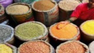 Delhi Implements HC Order; Allows Weekly Off For Ration Shop Owners