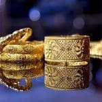 Gold Rate During Navratri, Durga Puja: Check Gold Price in Your City