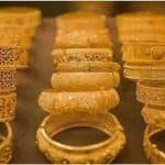 Gold Price Remains Low; Check Gold Rate in Your City Before Buying