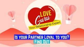 Is Your Partner loyal to You? Find out With These Common Signs | Love Guru, Your Relationship Expert