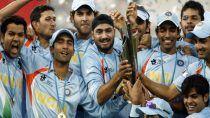 T20 World Cup Winners List (2007-2021): West Indies ने जीते सर्वाधिक खिताब, 2 बार फाइनल तक पहुंची टीम इंडिया