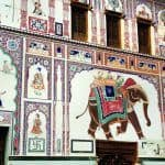 From Mandawa to Pangot, 5 Offbeat Places to Visit Near Delhi on Long Dussehra Weekend