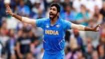 IND vs PAK, T20 World Cup 2021: Jasprit Bumrah के पास 'गोल्डन चांस', इतिहास रचने की दहलीज पर