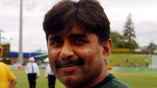टी20 विश्व कप में भारत के खिलाफ जीत हासिल करने के लिए पाकिस्तान को निडर होना होगा: जावेद मियांदाद